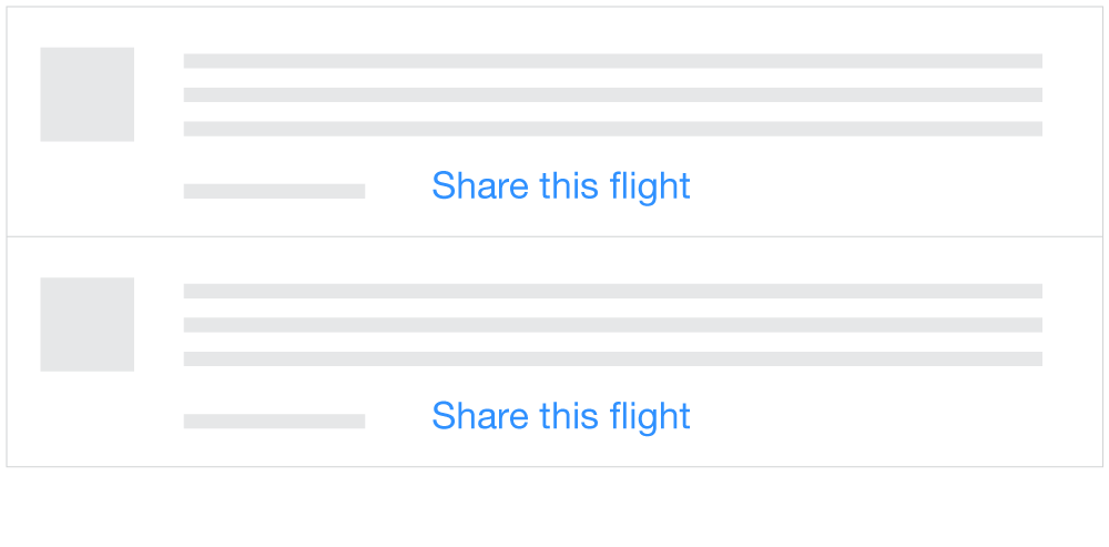 Share this Flights
